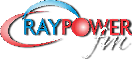 RaypowerFM Network