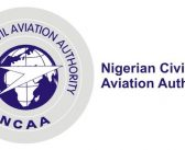 NIGERIAN CIVIL AVIATION AUTHORITY THREATEN TO STOP DOMESTIC FLIGHTS.
