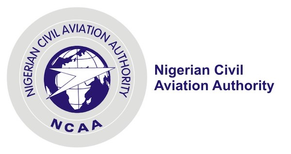 NIGERIAN CIVIL AVIATION AUTHORITY THREATEN TO STOP DOMESTIC FLIGHTS.