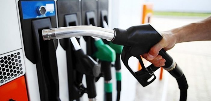GOVERNORS MEET TO DECIDE ON INCREMENT OF PETROL PUMP PRICE AND ENERGY