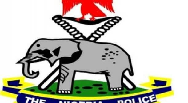 ABDUCTED FARMER IN EKITI REGAINS FREEDOM