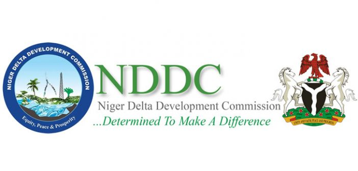 NDDC CONSULTS CIVIL SOCIETY FOR IMPROVED SERVICE DELIVERY