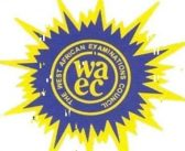 WASSCE MAY NOT HOLD IN MAY/JUNE